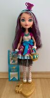Ever After High - Madeline Hatter Doll.