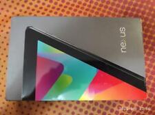 ASUS Google Nexus 7 (1st Generation) 32GB, Wi-Fi, 7 inch - Black