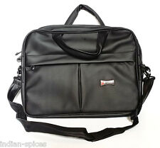 "Laptop Bag 15.6""/Office Laptop Bag*"