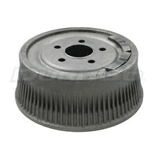 Brake Drum fits 1986-1995 Plymouth Voyager Grand Voyager  AUTO EXTRA DRUMS-ROTOR