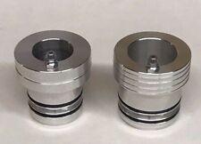 Polaris Sportsman 570 wheel bearing greaser kit AB25-1150, AB25-1424 - 2-pack