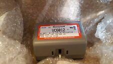Baxi Potterton  Diverter Valve Actuator Head Part No 241166 -*1st class delivery