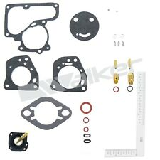 Carburetor Repair Kit Walker Products 15306A
