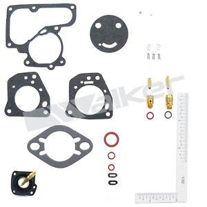 Carburetor Repair Kit Walker Products 15306A