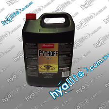 FLAIRFORM PYTHOFF 5L - ROOT CONDITIONER ADDITIVE NUTRIENT HYDROPONICS