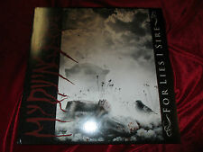 For Lies I Sire [Vinyl, 2LP] von My Dying Bride