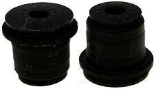Suspension Control Arm Bushing Front Upper ACDelco Advantage 46G8057A