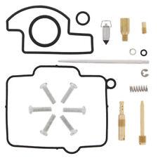 Vergaser Reparatursatz für Suzuki RM 250 04-08