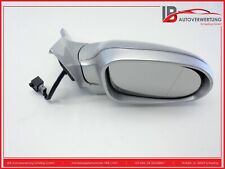 Mercedes CLK W209 Coupe ► Original Außenspiegel Rechts ► 332 200 - 332 202