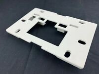 Axis T91D61 T91E91 T91A91 Back Wall Mount Plate