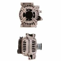 200A Bosch Generator Mercedes C- E- S- Klasse CDI Diesel 0121615045 0131540002