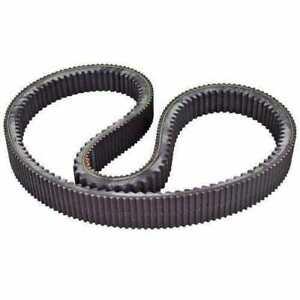 H210476 Belt Cylinder Intermediate Drive for John Deere 9400 9410 ++ Combines