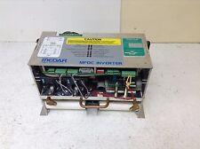 Medar Inc MF600/B98200 Power Inverter Spot Welder 304-0111D 3040111D (TSC)