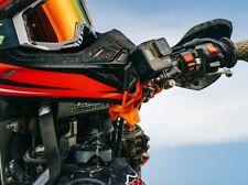 Dango Gopro Extreme Sport Gripper Clip Mount Holder for Go Pro Orange