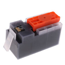 920XL Compatible Ink Cartridge Replacement for OfficeJet 6000 7000 WF -E809a