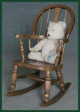 Unbranded Children's Chairs