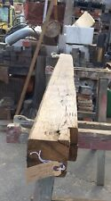 Reclaimed Oak Beam(18)-Walkers Reclaim