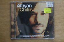 Altiyan Childs  – Altiyan Childs      (Box C260)