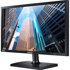 Samsung S22e200b 22 LED LCD Monitor Resolutio 1920 X 1080 Full HD