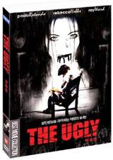 The Ugly / Scott Reynolds, Paolo Rotondo, 1997 / NEW