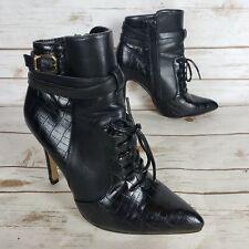 bc653b60b44 Altuzarra Women's Heels for sale   eBay