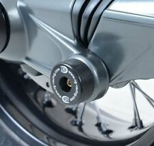 R&G Swingarm Protector BMW K1300S 2009 2010 2011 2012 2013 2014 2015 SP0012BK