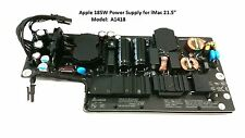 "Apple iMac 21.5"" A1418 2012 2013 661-7111 ADP-185BF APA007 PSU Power Supply Unit"