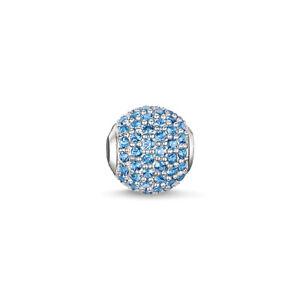 Thomas Sabo Karma Beads - Bead Ocean Drive K0125-699-31