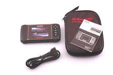 Diagnosegerät HNMII  passend für Nissan Terrano inkl. Service Funktionen