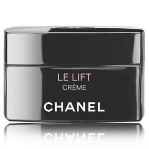 Le Lift Crème Fermeté Ant-rides Chanel