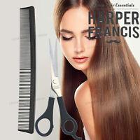 Hair Cutting Scissors Comb Hairdressing Salon Barber Shear Thinning Set Cut