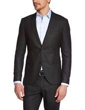 Vêtements Blazer Taille 52 pour homme