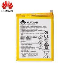 ORIGINAL REPLACEMENT BATTERY FOR HUAWEI HONOR 8 P9 HB366481ECW 3000mAh UK