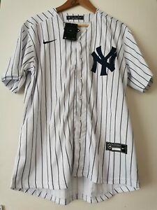 "! New York Yankees MLB Baseball jersey NUMBER ""99"" NEW  SIZE L FREE POSTAGE  UK"