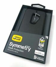 OTTERBOX Symmetry Series for Samsung Galaxy S9 Plus Black