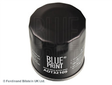 Blue Print ADT32109 OE Replacement Oil Filter