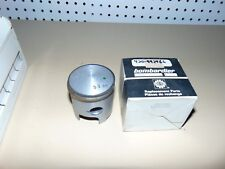 Nos OEM Vintage Skidoo Rotax Snowmobile 59mm Piston 420-9924-66