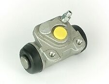 RIGHT WHEEL CYLINDER FOR TOYOTA COROLLA 1.4 1.6 2.0 D-4D