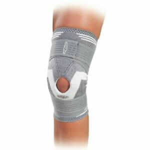 DonJoy Strapping Elastic Knee brace