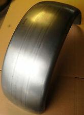 Schutzblech Kotflügel Stahl Rohling gewölbt, 260mm breit R1426