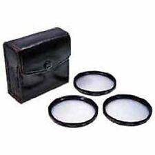Promaster (4447) 72 mm Filter