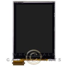 LCD for HTC Shadow Front Glass Display Screen Video Picture Visual Digital View