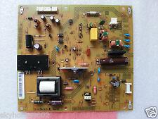 TOSHIBA 32L1400U LED TV Power Supply Unit  FSP072-3FS04 PK101W0451I