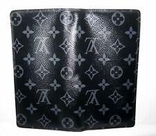 Louis Vuitton Long Wallet for Men