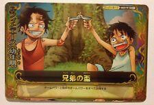 One Piece OnePy Berry Match W PART08 S025-W-SR