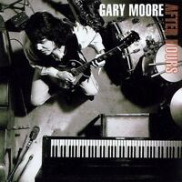 GARY MOORE - AFTER HOURS (LP)   VINYL LP NEU