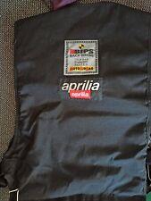 Aprilia Back Bikers Airbag Gr L