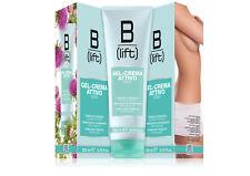 B LIFT Gel-crema attivo seno (Bust gel-cream) 200 ML