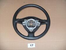 volante originale GOLF 4 3 RAZZE ANNO 2001