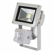 Outdoor Security & Floodlights